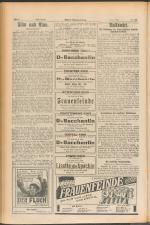 Wiener Morgenzeitung 19250227 Seite: 6