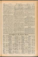 Wiener Morgenzeitung 19250227 Seite: 7