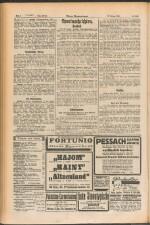 Wiener Morgenzeitung 19250227 Seite: 8
