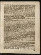 Wiener Zeitung 17030813 Seite: 3