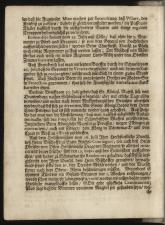 Wiener Zeitung 17030813 Seite: 4