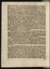 Wiener Zeitung 17030813 Seite: 6