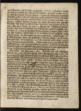 Wiener Zeitung 17030813 Seite: 7