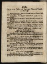 Wiener Zeitung 17030813 Seite: 8