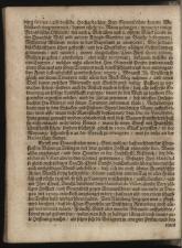 Wiener Zeitung 17030913 Seite: 10