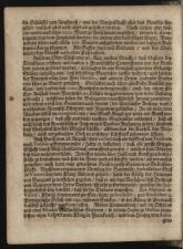 Wiener Zeitung 17030913 Seite: 12