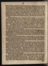Wiener Zeitung 17030913 Seite: 14