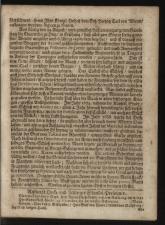 Wiener Zeitung 17030913 Seite: 15
