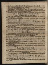 Wiener Zeitung 17030913 Seite: 16