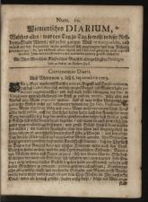 Wiener Zeitung 17030913 Seite: 1