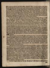 Wiener Zeitung 17030913 Seite: 2
