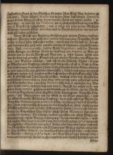 Wiener Zeitung 17030913 Seite: 3