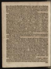 Wiener Zeitung 17030913 Seite: 4