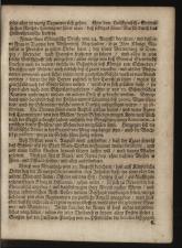 Wiener Zeitung 17030913 Seite: 5