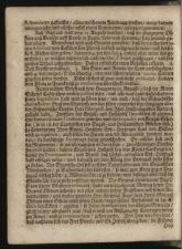 Wiener Zeitung 17030913 Seite: 6