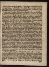Wiener Zeitung 17030913 Seite: 7