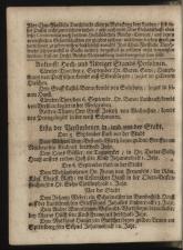 Wiener Zeitung 17030913 Seite: 8