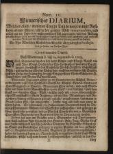 Wiener Zeitung 17030913 Seite: 9