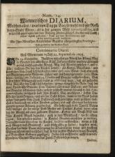 Wiener Zeitung 17030924 Seite: 1