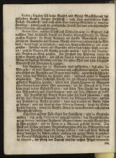 Wiener Zeitung 17030924 Seite: 2