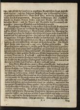Wiener Zeitung 17030924 Seite: 3