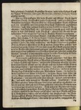 Wiener Zeitung 17030924 Seite: 4