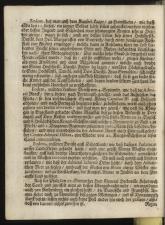 Wiener Zeitung 17030924 Seite: 6