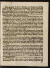 Wiener Zeitung 17030924 Seite: 7