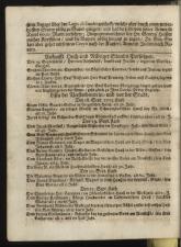 Wiener Zeitung 17030924 Seite: 8