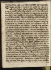 Wiener Zeitung 17031001 Seite: 10