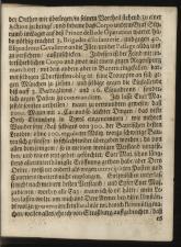 Wiener Zeitung 17031001 Seite: 11