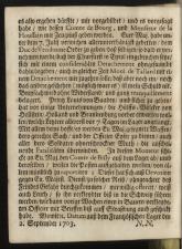Wiener Zeitung 17031001 Seite: 12