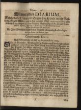 Wiener Zeitung 17031001 Seite: 1