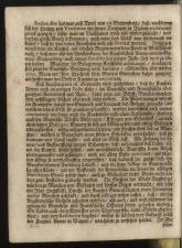Wiener Zeitung 17031001 Seite: 2