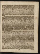 Wiener Zeitung 17031001 Seite: 3