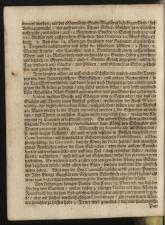 Wiener Zeitung 17031001 Seite: 4