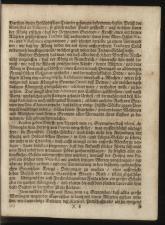 Wiener Zeitung 17031001 Seite: 5