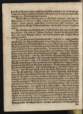 Wiener Zeitung 17031001 Seite: 6