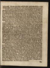 Wiener Zeitung 17031001 Seite: 7