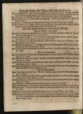 Wiener Zeitung 17031001 Seite: 8