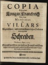 Wiener Zeitung 17031001 Seite: 9