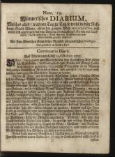 Wiener Zeitung 17031011 Seite: 1
