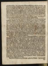 Wiener Zeitung 17031011 Seite: 2