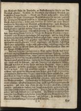 Wiener Zeitung 17031011 Seite: 3