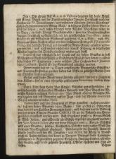 Wiener Zeitung 17031011 Seite: 4