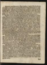 Wiener Zeitung 17031011 Seite: 5