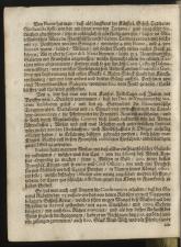 Wiener Zeitung 17031011 Seite: 6