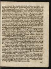 Wiener Zeitung 17031011 Seite: 7