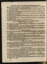 Wiener Zeitung 17031011 Seite: 8