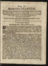 Wiener Zeitung 17031015 Seite: 1